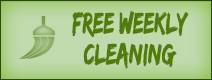 sidebar-freecleaning
