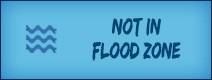 sidebar-notfloodzone